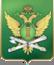 Служба судебных приставов ростовской области зимовники